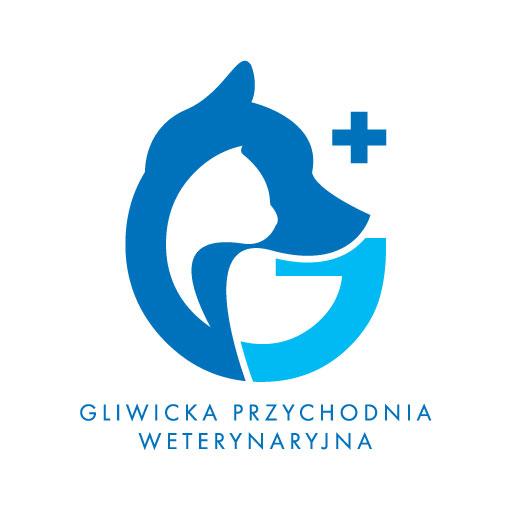 Gliwicka Przychodnia Weterynaryjna, Weterynarz Gliwice
